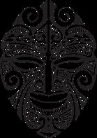 Auaha Mask