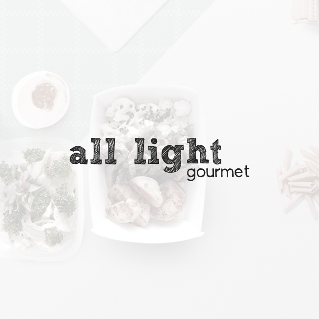 All Light