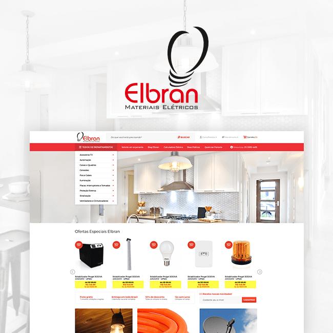 Elbran
