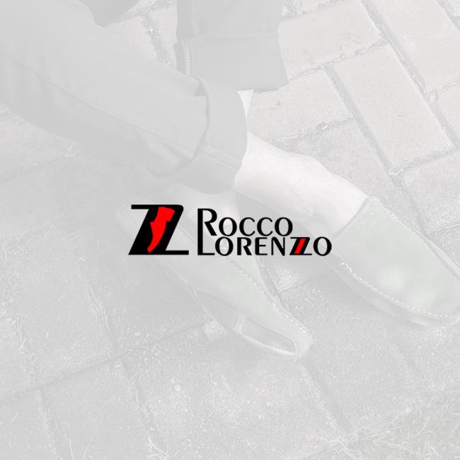 Rocco Lorenzzo