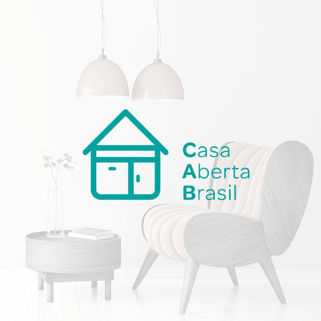 Casa Aberta Brasil