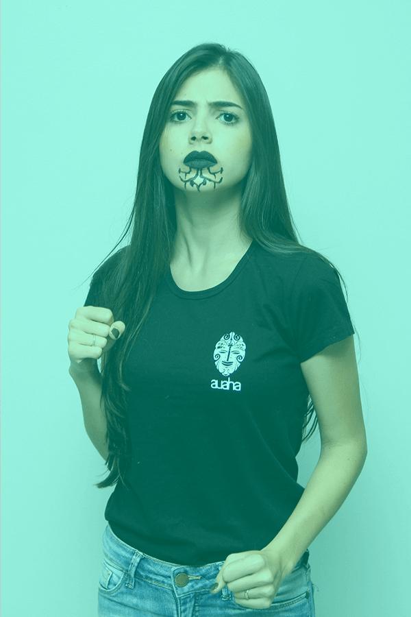 Isabela Saney