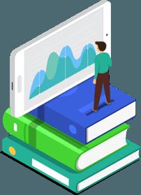 estudo e análise heurística