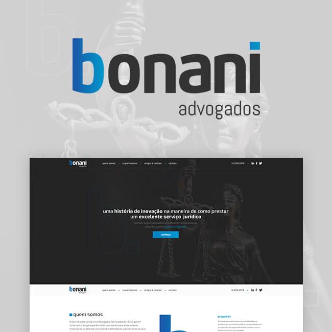 Bonani