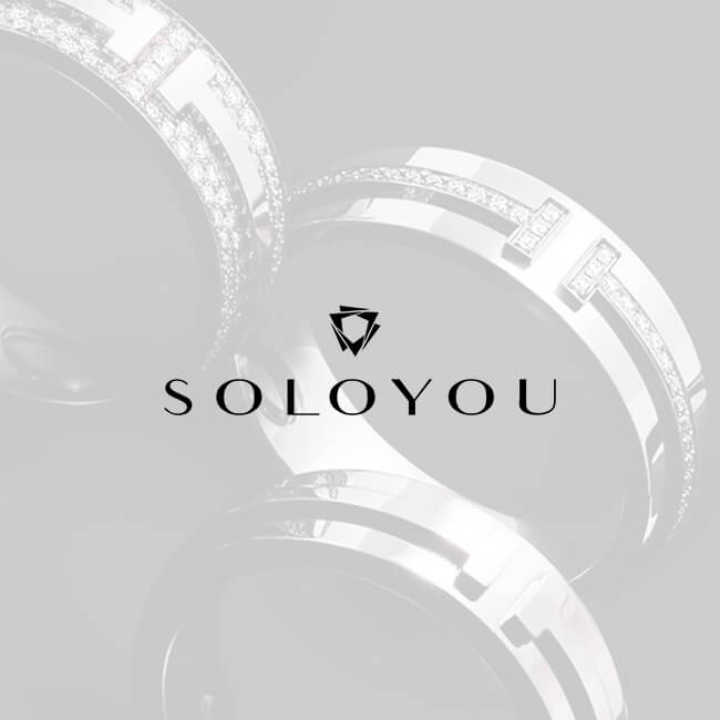 Soloyou
