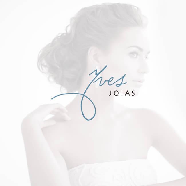 Yves Joias