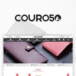 Couro50