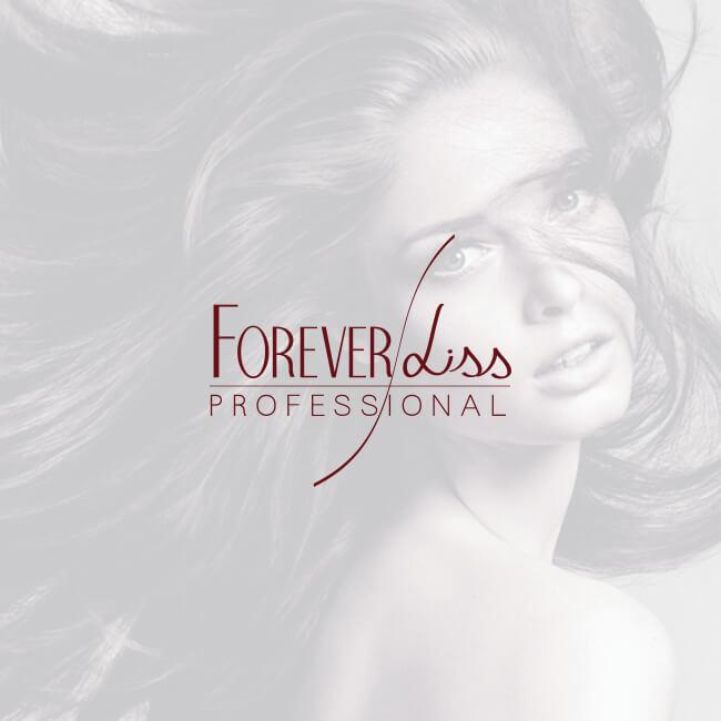 ForeverLiss