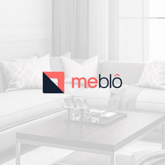 Meblô