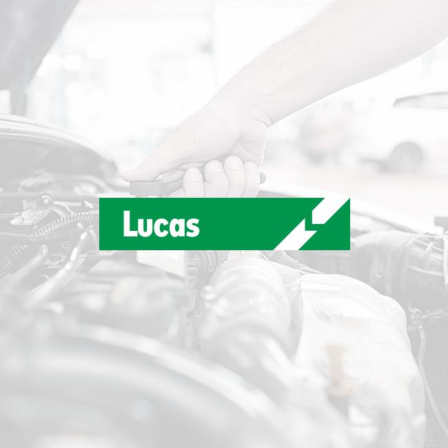 Lucas Auto