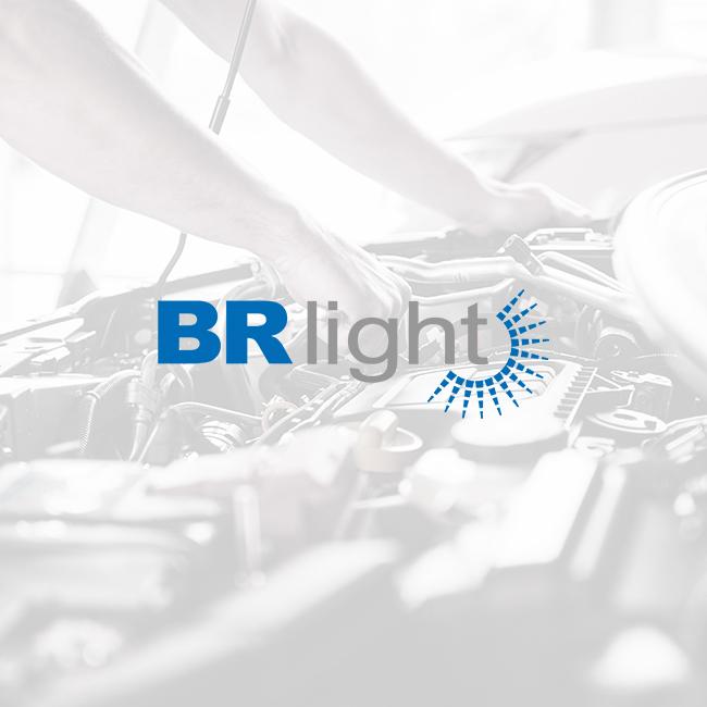 Br light